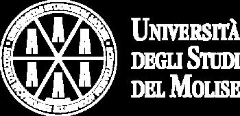 Calendario Accademico Unimol 2021 Giurisprudenza – Unimol